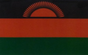 150719_020 Malawi flag photo